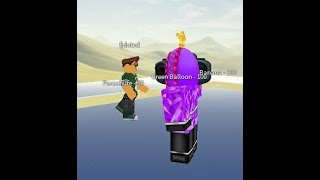 ROBLOX SMOOTH JAZZ MUSIC (GONE WRONG, HORRIBLY WRONG)