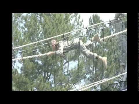 U.S. Army Basic