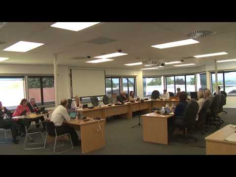 2017.12 .12  Taupo District Council - Contract TDC1718/211 Water Supply Titoki Falling Main