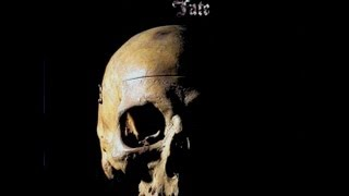 Mercyful Fate- Time FULL ALBUM