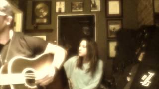 Mitchell Tenpenny & Tina Parol - I Hope It Rains