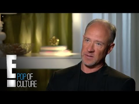Brooks Ayers Shows Cancer Treatment Document – Watch Full E! Interview! | E!