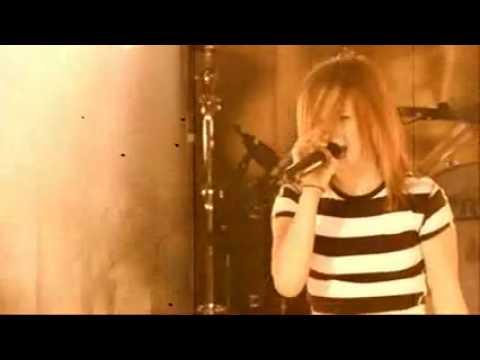Paramore  Decoy   Final Riot!