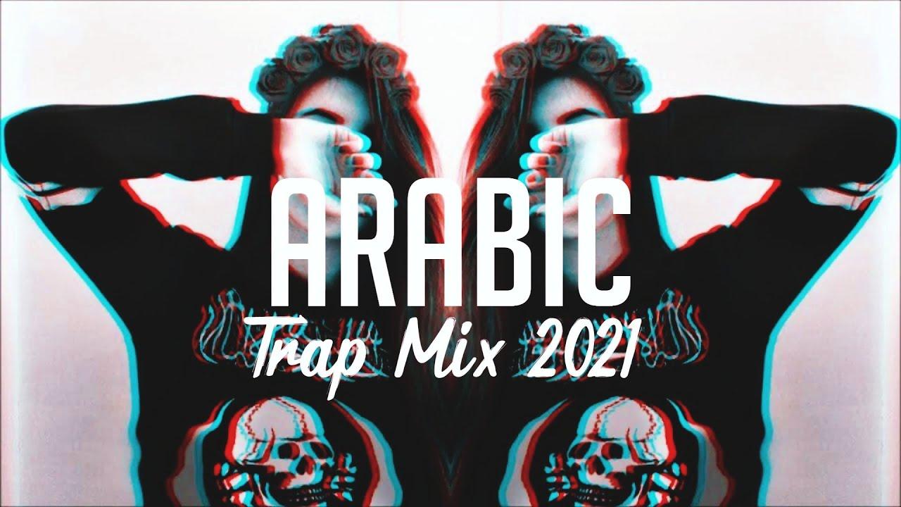 Best Arabic Trap Music Mix 2021 | Arabic Trap | Arabic Beat | Instrumental ☪️
