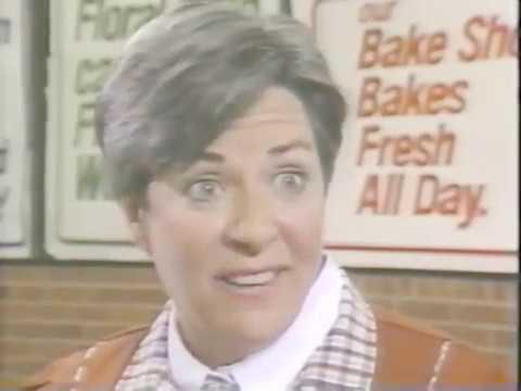 F*#k the Customer (80s Training Video)