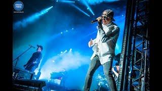 Linkin Park Live Ziggo Dome Amsterdam 2017