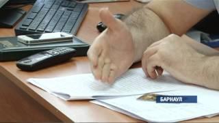 видео Кредиты на авто ВТБ 24 в Барнауле. Подобрано кредитов: 9