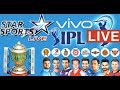 VIVO IPL T20 Cricket free tickets!!! How to book FREE