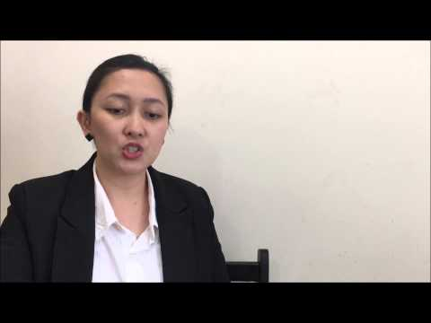 Annulment of Marriage in the Philippines (based on Psychological Incapacity)