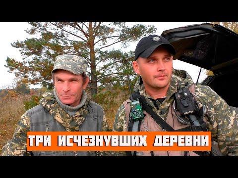 сайт знакомств Октябрьское