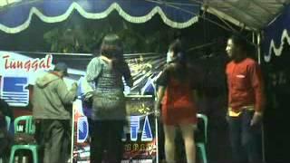 defata music dj ariel  BULAN SABIT
