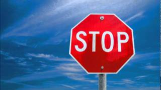 Karaoke Lower Tone (Stop - Sam Brown)