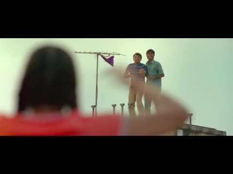 . Raanjhanaa Hindi Movie Online HD