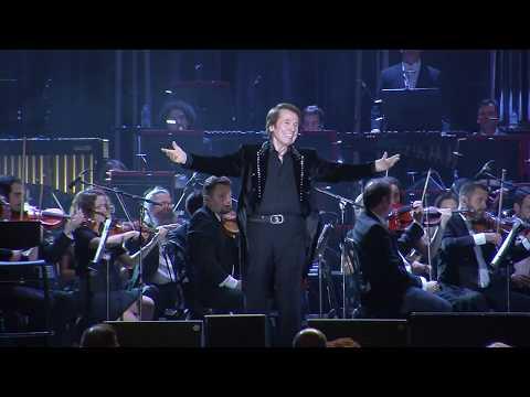 Concierto De Raphael - Resinfónico - Linares 2019