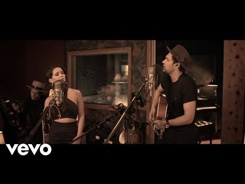 Niall Horan, Maren Morris - Seeing Blind (Acoustic)