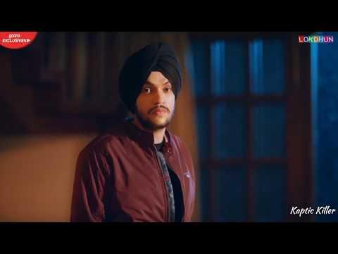 hauli-hauli-bhul-javange-sanam-parowal-(-official-video-)-latest-punjabi-songs-2019-unsaid-feelings