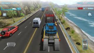 """Bast Car Racing 3D Gameplay 