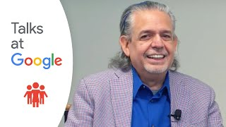 "Luis Miranda: ""Latino Politics, Philanthropy, and Arts"" 