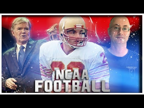 major-blow-to-the-return-of-ncaa-football