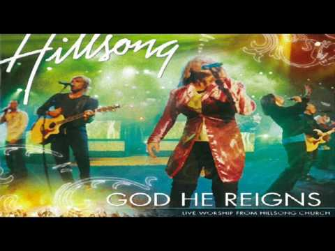 There Is Nothing Like - Hillsong Worship [HQ+Download]