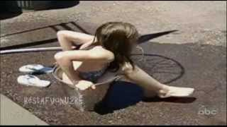☺ AFV Part 195 (BRAND NEW!)  America's Funniest Home Videos (Funny Clips Fail Montage Compilation)