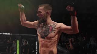 BEST UFC HIGHLIGHTS|Official gameplay