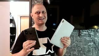 #3 Какой телевизор выбрать в 2020г LED или OLED Выбор 4К телевизора в 2020г Как выбрать 4к телевизор