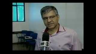 FIETO realiza curso sobre tributação em Gurupi