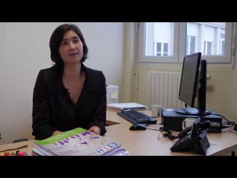 Régulation des transports au CH de Troyes