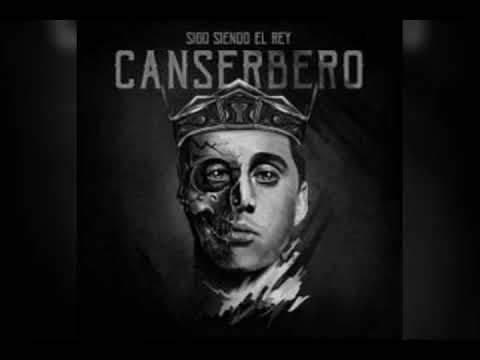 Canserbero-Sigo Siendo El Rey