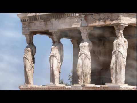 Αθήνα - Γιώργος Νταλάρας