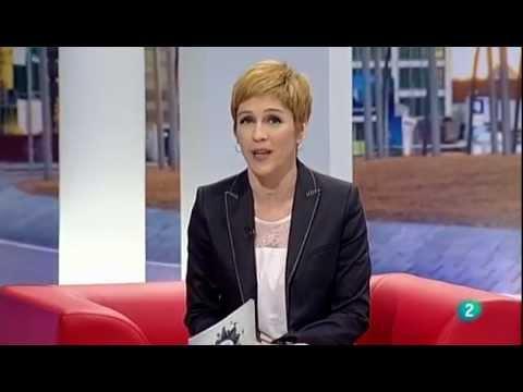 """Para todos La 2"": Shakespeare - Programa emitido por RTVE 2 (18-01-12)"