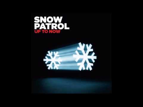 PPP - Snow Patrol (studio version)