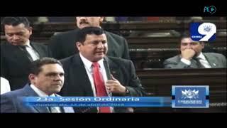 Galdámez: Para que Guatemala recupere Brasil... perdón, Belice | Prensa Libre