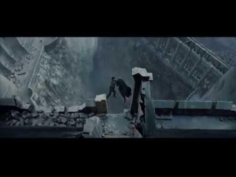 Harry Potter i Darovi Smrti 2.Dio