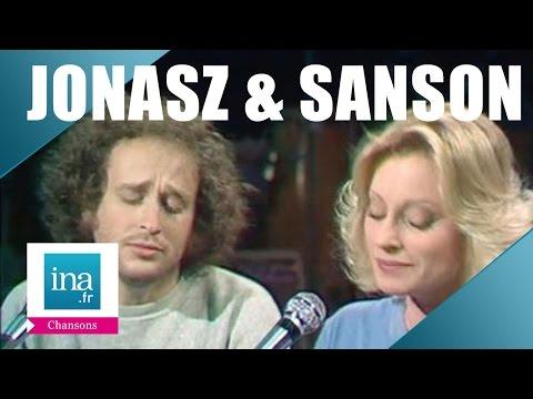 Véronique Sanson et Michel Jonasz