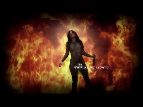 Camila Cabello - Never be the same (Mic Feed) Jimmy Fallon