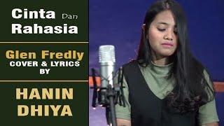 Cinta Dan Rahasia (Cover Hanin feat Barra)