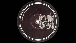 Danny Breaks - Solar Funk (Droppin
