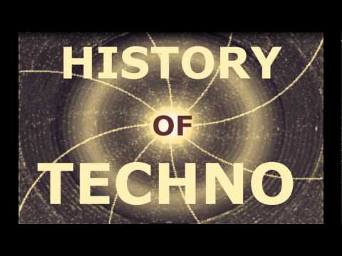 the history of rave music The history of rave music is quite interesting it has been around for decades some enjoy it, some don't there is some conflict as to where rave music actually.