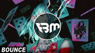 Paffendorf - La La La Girl ( DJ Orzeł Bootleg) | FBM