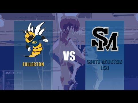 cccaa-men's-basketball:-south-mountain-(az)-vs-fullerton---12/22/18---2pm