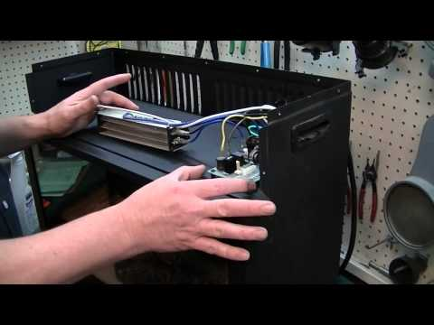 hqdefault?sqp= oaymwEWCKgBEF5IWvKriqkDCQgBFQAAiEIYAQ==&rs=AOn4CLDxJ6m5L6VLWrTF nC0Qq3ofljGkw duraflame freestanding electric stove dfs 550blk youtube  at gsmportal.co