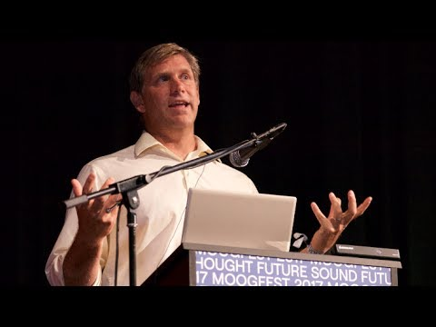 Zoltan Istvan: How the Immortality Bus Changed Transhumanism Forever