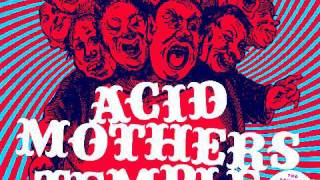 Acid Mothers Temple - Blues Pour Bilbe Noir, part two