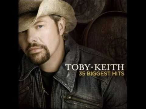 Toby Keith-How Do You Like Me Now mp3