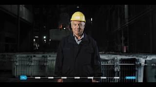 AlzChem Unternehmensfilm - Wir sind AlzChem!