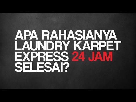 Tari Batik Jember | 0852-0496-4931 (WA/SMS) from YouTube · Duration:  7 minutes 17 seconds