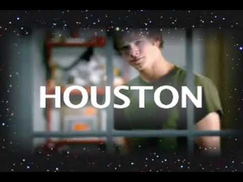 ***NOW ON iTUNES!!! Bryant James - Houston, We Got...