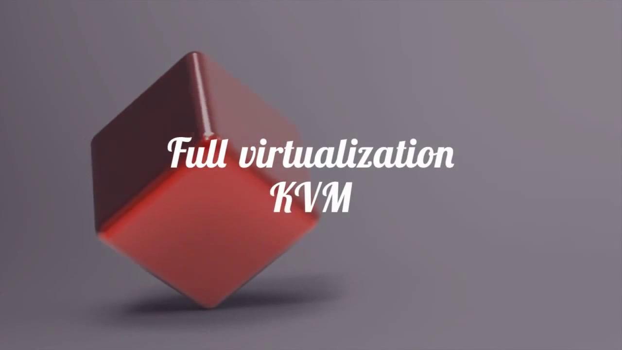ProVPS SSD [KVM] - Free Direct Admin + SSL - Backup   VinaHost VN
